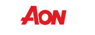 Aon and Praedicat to Address Insurers' Emerging Risks in Casualty Sector with Specialist Solutions