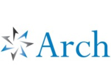 Arch Ups Q4 Cat Loss Range to $130M to Include Wildfires