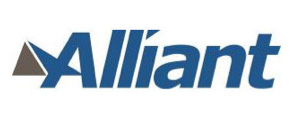 Alliant Retirement Consulting Named to PLANADVISER's 2020 Top 100 Retirement Plan Advisers List