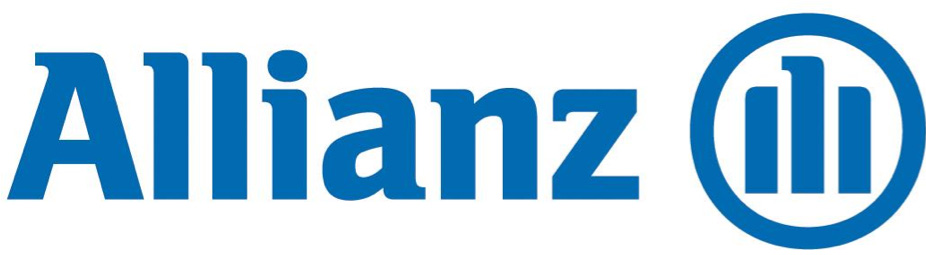 Allianz Boosts Dividend after Reporting Record Profits