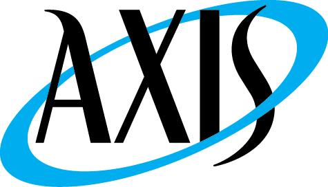AXIS Insurance Launches Flexible Management Liability Insurance Policy for Privately Held Companies
