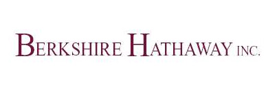 Berkshire Hathaway buys back stock