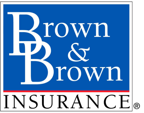 Brown & Brown acquisition of Beecher Carlson