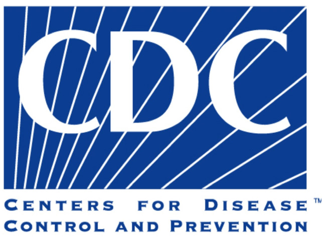 CDC Issues Guidance for Reopening Businesses