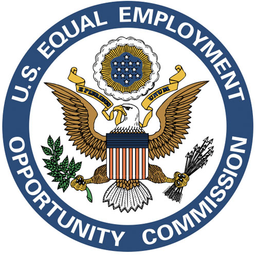 EEOC Provides Proposed Wellness Rules for Review