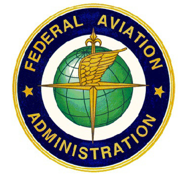 U.S. Transportation Chief Asks New FAA Chief to Review Agency in Wake of Boeing Crashes
