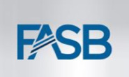 FASB new accounting rules