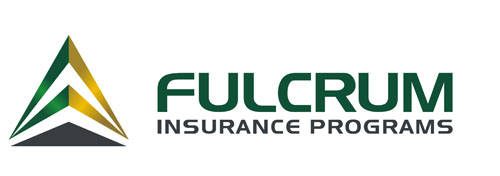 Fulcrum Hotel Program