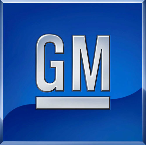 CEO Mary Barra Bets GM Can Grow Beyond Cars and Trucks
