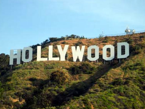As Hollywood Reopens, COVID-19 Liability Waivers Proliferate
