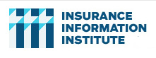I.I.I. Survery finds cyber insurance market expanding