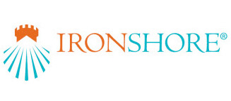 Ironshore Initiates Wholesale Market Strategy for Streamlined Product Distribution