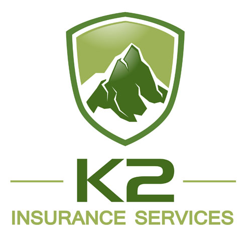 Lee Equity Partners to Acquire Insurance Services Provider K2