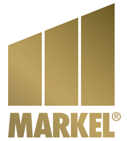 Markel Announces Investment in Combined Lansing and Harvey Distribution Businesses