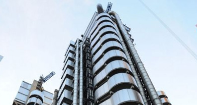 Lloyd's to Implement Faster Approval Process for Syndicate Business Plans