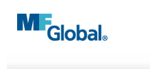 MF Global lawsuit