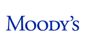 Moody's and rate fraud