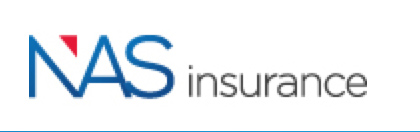 NAS Insurance Introduces Cyber Insurance for Individuals