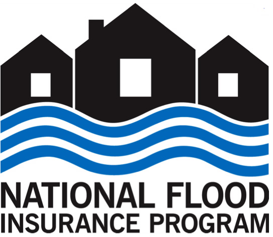 Flood program