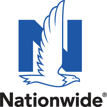 Nationwide Names John Carter as Financial Services President-Elect
