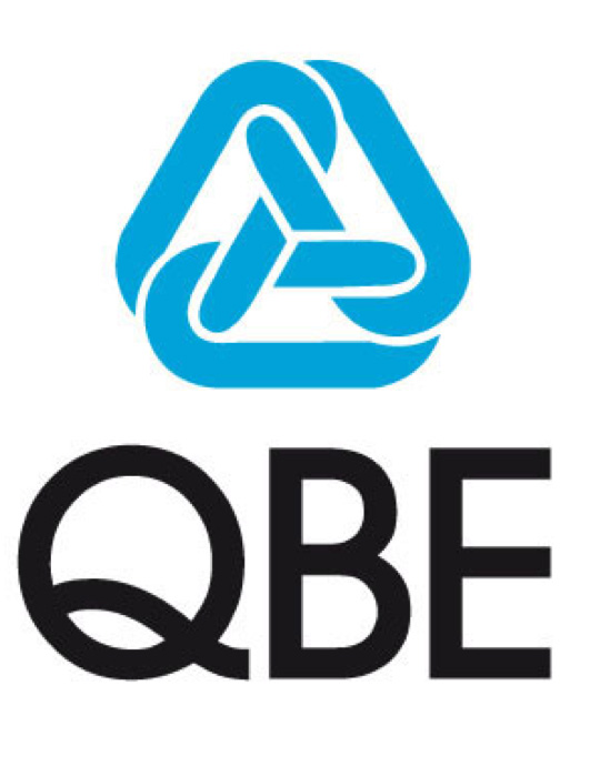 QBE North America and Tangram Insurance Services Announce Janitorial Program