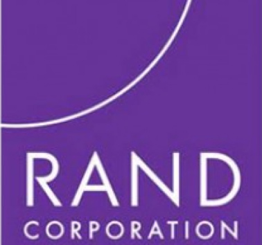 RAND report on TRIA