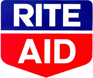 Rite Aid - Overtime Lawsuits