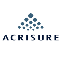 $7 Billion Acrisure Refuels for Further M&A Growth