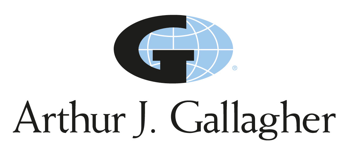 Gallagher Q2 Warnings Up 40%