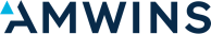 THB Group Rebrands to Amwins Global Risks