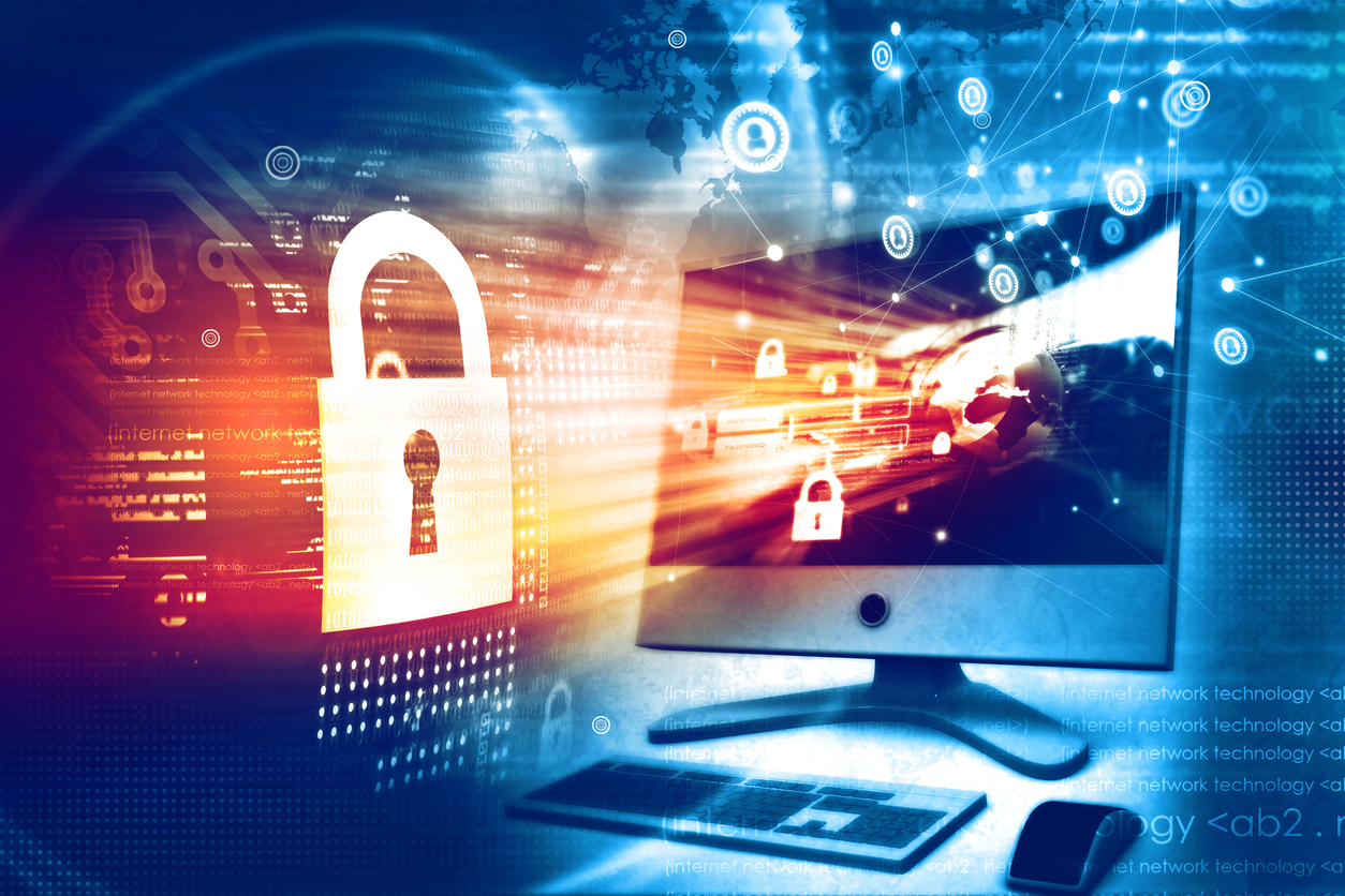 HSB Canada Introduces Cyber Suite, Coverage for Small Businesses
