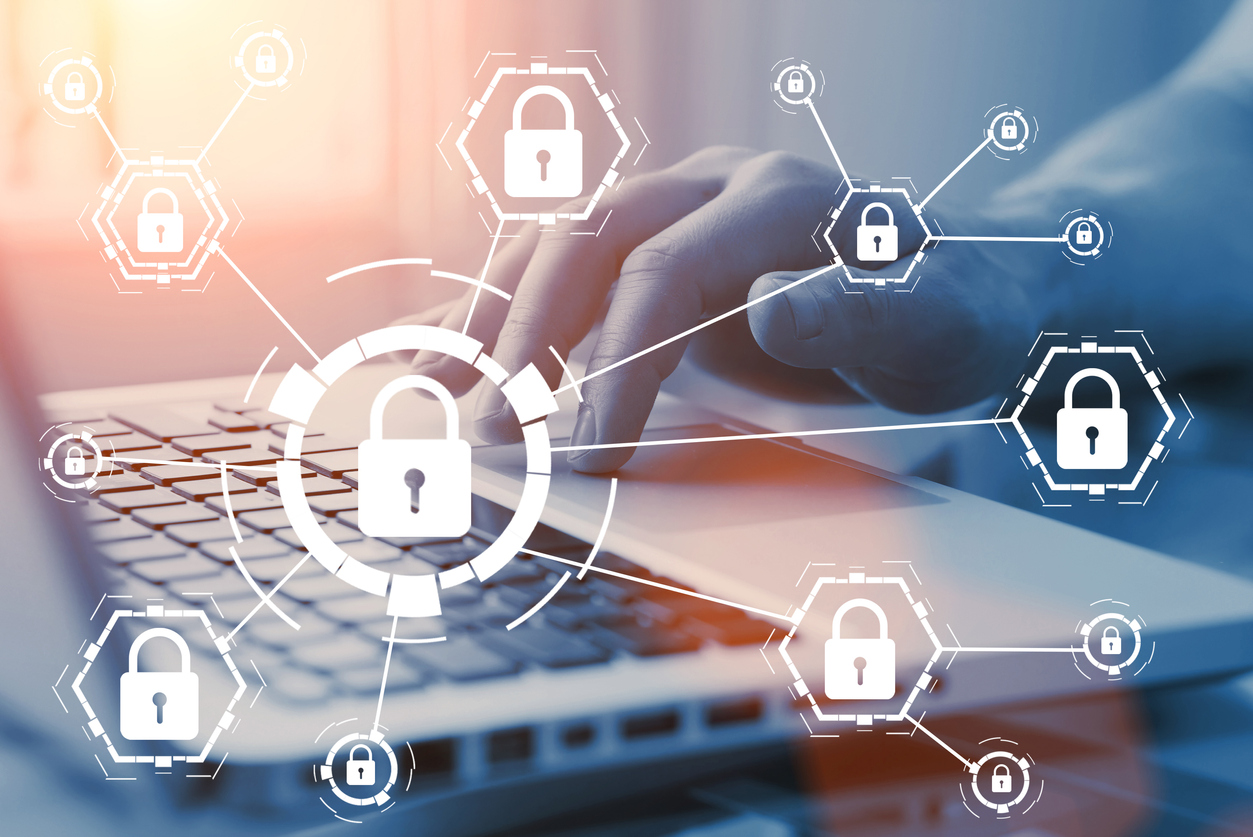 Aon's Cyber Secure Select Expands Its Suite of Offerings