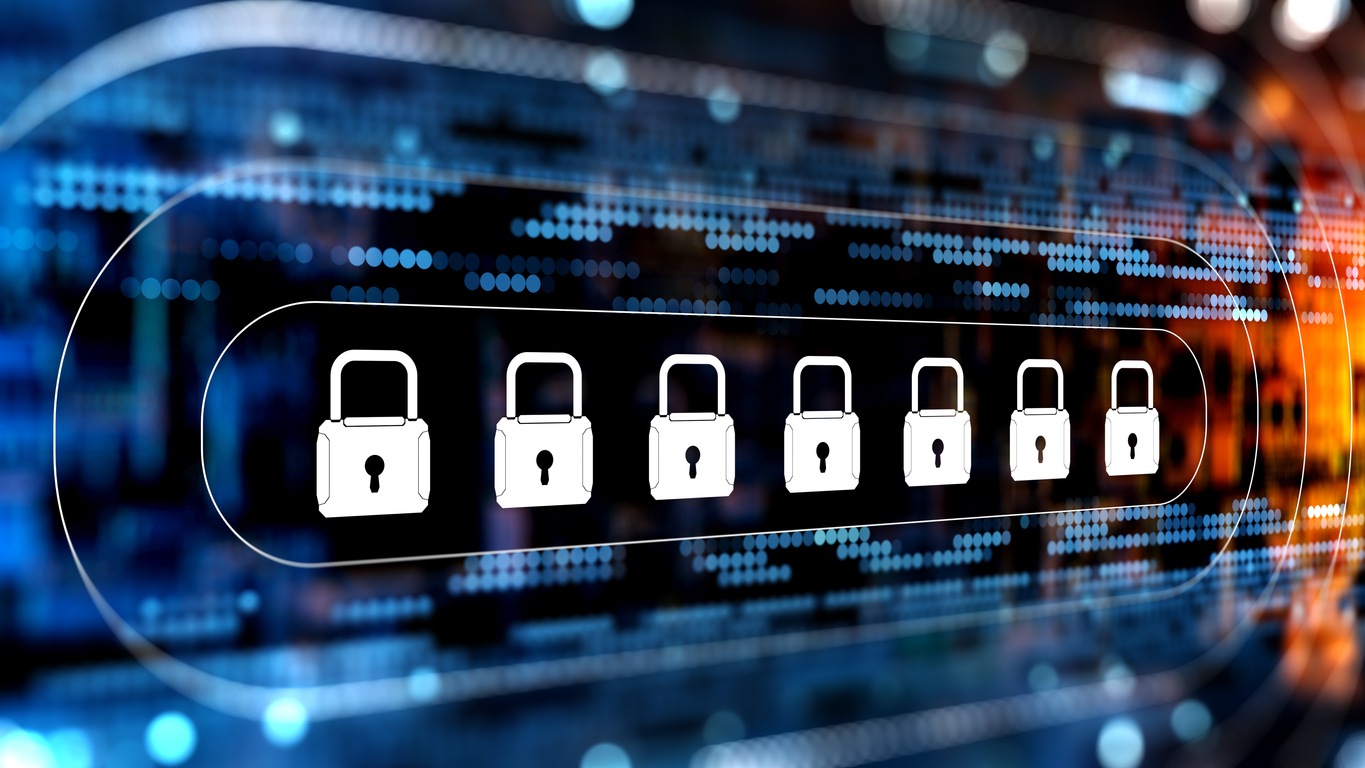 Hidden Cyber Risk in US Property Market Could Lead to $12.5bn Losses