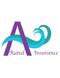 Logo of Rating Insurance
