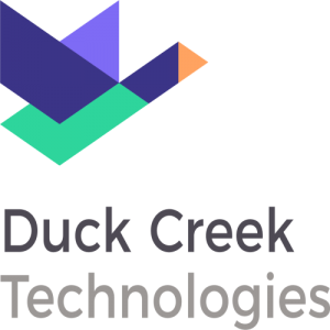 Duck Creek Technologies Adds Reinsurance Management Solution for Primary P&C Insurers