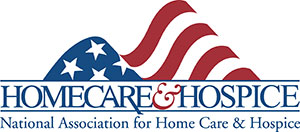 National Association for Home Care & Hospice (NAHC)