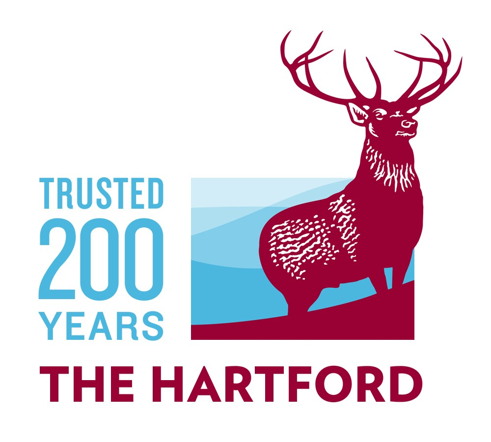 Hartford annuity sale