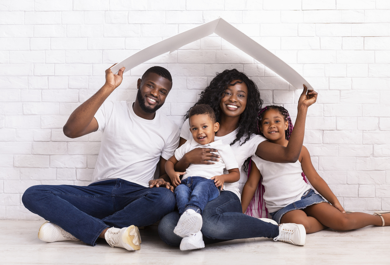 Black Homeowners Pay $13,464 More on their Mortgages