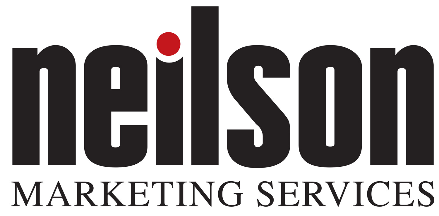 Neilson Marketing Services Strengthens Marketing Bench with New Hires