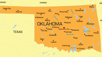 Oklahoma Workers Comp