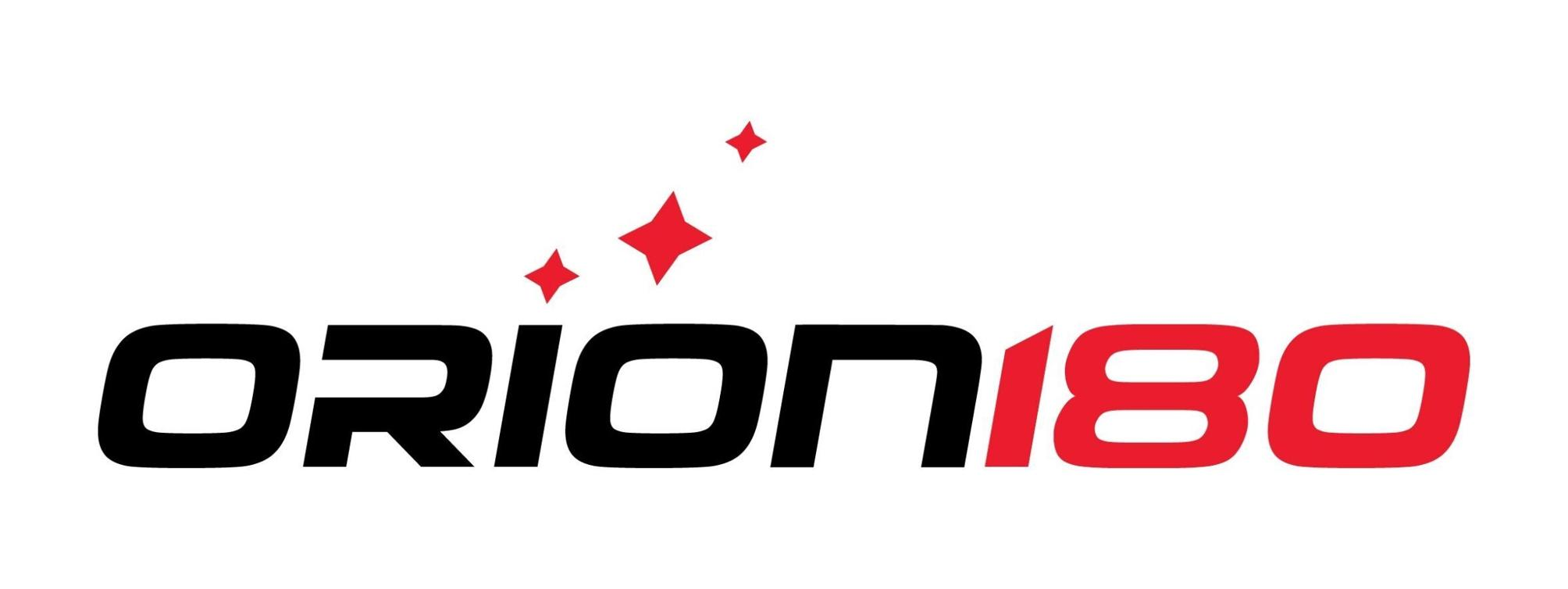 Home Insurance Provider Orion180 Launches In Tennessee