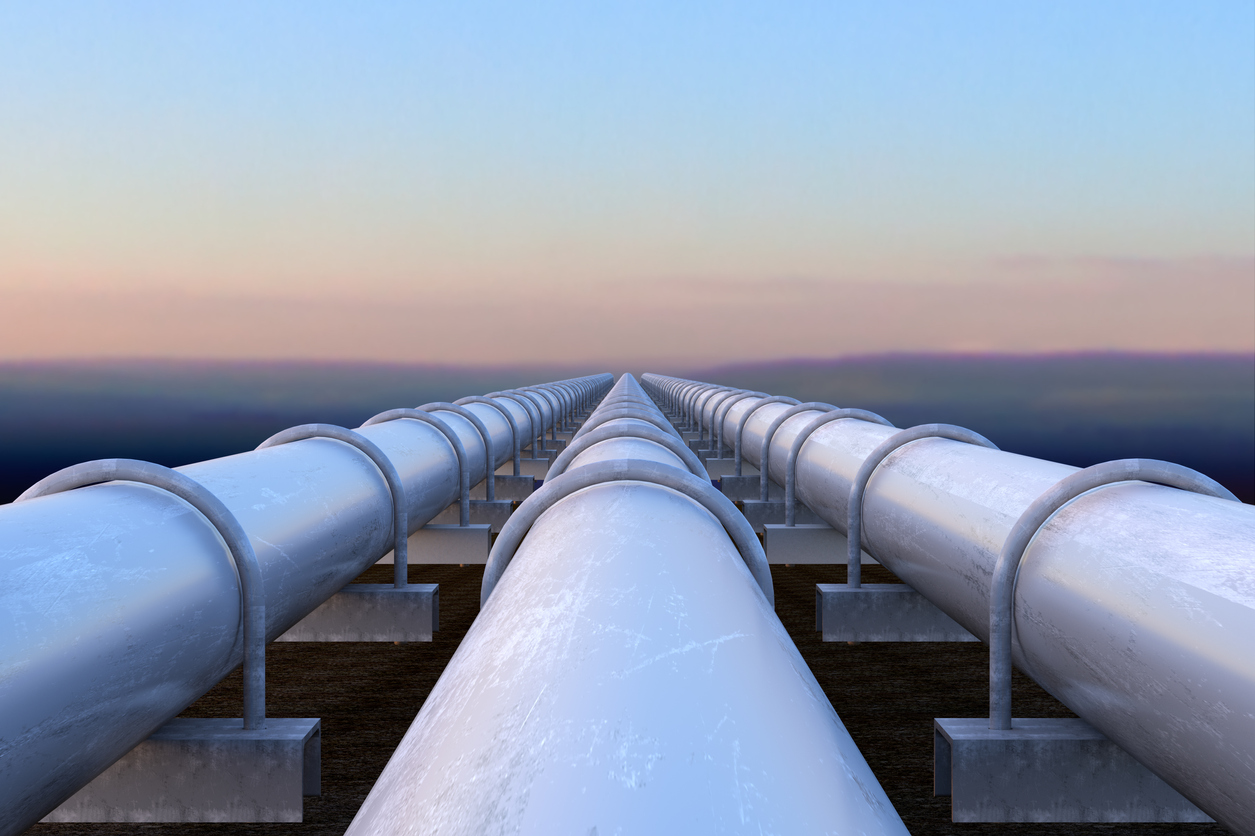 DHS Announces New Cybersecurity Requirements for Critical Pipeline Owners and Operators