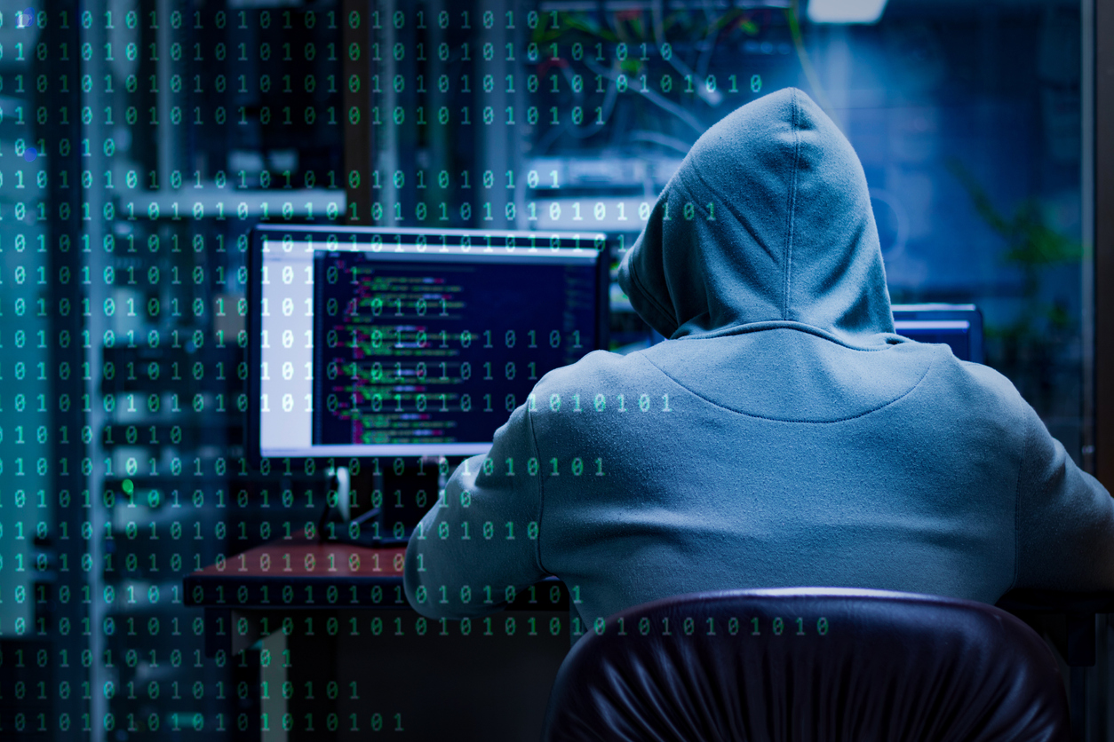 Volante Launches Cyber Lockout Ransomware Solution