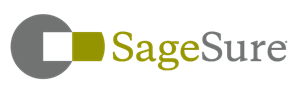 SageSure Launches New Line of Small Commercial Insurance Products for Coastal Businesses