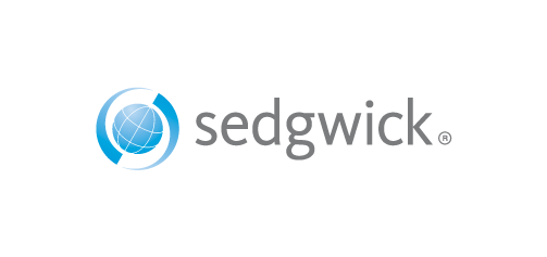 Sedgwick Acquires Recall, Remediation and Retention Solutions Business from Stericycle