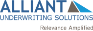 Alliant Underwriting Solutions