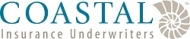 Coastal Insurance Underwriters Logo