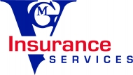 VGM Insurance Services