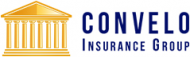 Convelo Insurance Group