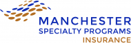 Manchester Specialty Programs